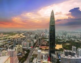 Land Tour 5D Hongkong Shenzhen Super Value (Jan-Mar'18)