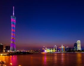 WH01 - 8D Guangzhou (Jul - Aug'17)