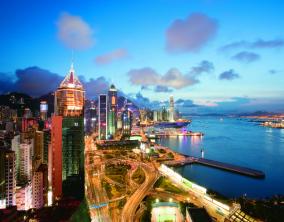 5D Hongkong Macau By CX (Jan - Mar'18) WH01