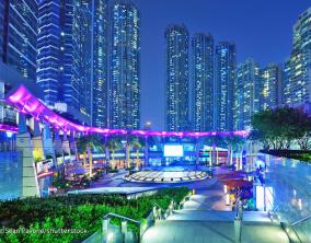 WH01(GRP) - 6D Shenzhen Macau Hongkong Super Value (Jul-Sep'17)