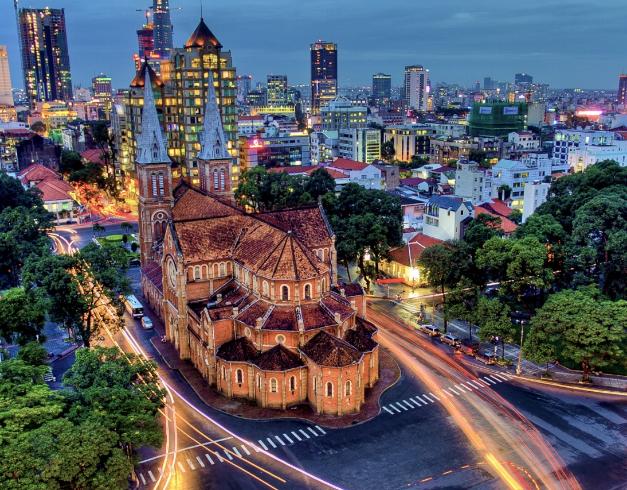 tour - murah - saigon - tour - promo - vietnam