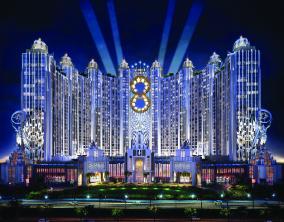 WH01 (GRP) - 6D Shenzhen Macau Hongkong