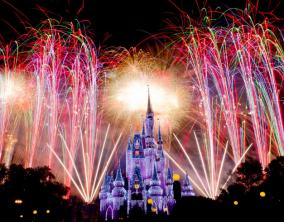 6D5N Hongkong Shenzhen Macau + Disneyland Jan - Mar (WH01 By CX)
