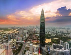 5D Hongkong Shenzhen Super Value By MH (Jan - Mar'18) WH01