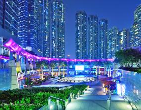 6D Hongkong Shenzhen Macau Promo Disney By MH (Jan - Mar'18) WH01