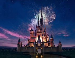 4D Hongkong Disney by CX (Jan - Mar'18) WH01