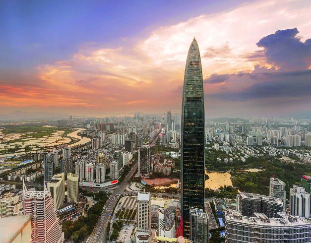 tour - promo - hongkong - shenzhen