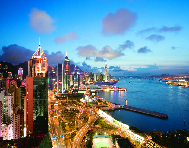 promo - tour - murah - hongkong - macau