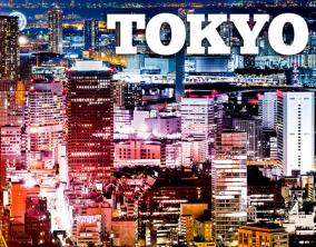 7D Fun Japan Sakura + Disneysea & Universal Studio (Dep 04/07 Apr'18) WH35